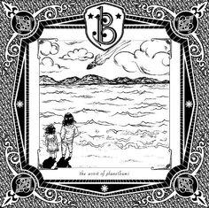 farmagazine - HEAT N BEAT Album Cover of Planetbumi