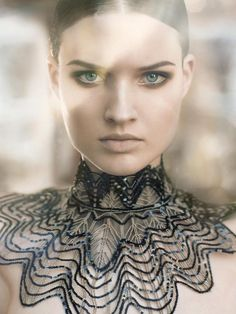 """#houseofstyle 