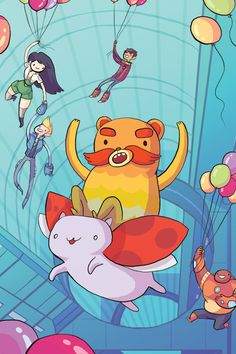 BRAVEST WARRIORS #10 SDCC EXCLUSIVE ART BY Noelle Stevenson (ONLY 500 AVAILABLE) $10