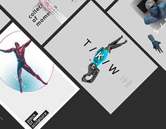 """Check out new work on my @Behance portfolio: """"Poster Collection"""" http://be.net/gallery/57486703/Poster-Collection"""