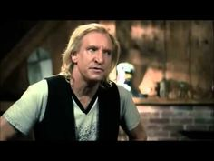Joe Walsh, in an excerpt from episode 60 of Live From Daryl's House, talking about the music industry. History Of The Eagles, Sight Singing, Daryl Hall, Interesting Conversation, Music Education, Music Class, Sound Design, Teaching Music, Pompeii