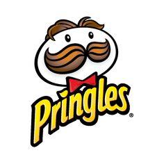 Pringles P G Procter Gamble