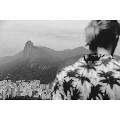 Rocky in Rio <3