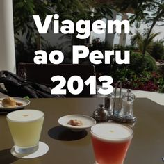 Tasting Table, Travel Videos, Travel Images, Travelogue, Glass Of Milk, Eat, Food, South America, Essen