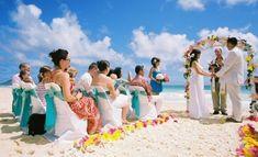 Te casas Te ayudamos a escoger las invitaciones de boda Bodas Sencillas, Bodas, Bodas Mexicanas, Bodas En La Playa, Bodas Vintage, Bodas De Plata, Boda Mexicana, Boda Civil, Boda Al Aire Libre, invitaciones De Boda Originales, Boda Decoracion, Boda Sencillas, invitaciones De Boda #bodassencillas #bodas #bodasmexicanas Myrtle Beach Wedding, Hawaii Wedding, Beach Weddings, Destination Weddings, Wedding Beach, Green Weddings, Wedding Fun, Wedding Bride, Wedding Themes