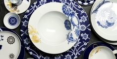Sieger design My China!