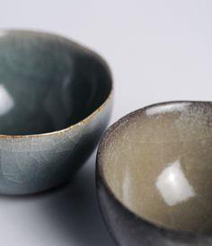 babaghuri bowls