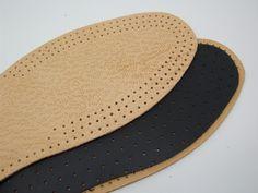 DSCF6926 (Medium) Circulation Sanguine, Saddle Bags, Chloe, Boutique, Medium, Fashion, Copper, Products, Moda