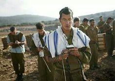 God bless Israel. God bless Tzahal!!