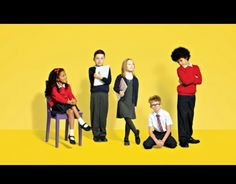 You miss your school uniform, don't you? It was an indispensable part of your childhood and now an indispensable part of your childhood memories! Say 'Yes' to school uniforms. Refresh your memories :) School Uniform Fashion, School Uniforms, Hipster Jackets, College Uniform, Going Back To School, Interesting News, Worlds Of Fun, Childhood Memories, British