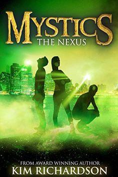The Nexus (Mystics Book 3) by Kim Richardson http://www.amazon.com/dp/B00JTF8I2Y/ref=cm_sw_r_pi_dp_UCsRvb0KG29DZ