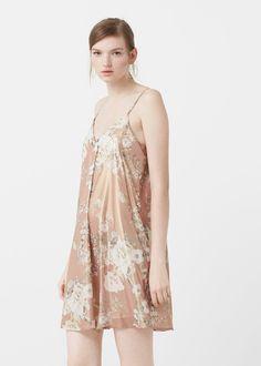 Tableau Du Robes Styles Meilleures 22 Images Fashion Témoins t16qZFn