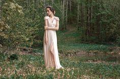 KY by Andrey Vechkenzin on 500px