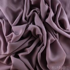 """Our Solid Chiffonscarves feature a smooth, light weight polyester chiffonfabric, providing a sophisticated and classicfinish to any hijab style. Textile: Polyester Chiffon Dimension: 70"""" x 30"""" Contour: Long Rectangle Thickness: Light Texture: Smooth"""