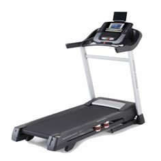 ProForm Performance 1850 Treadmill Machine Review