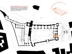 Gallery of Castelvecchio Museum – The East Wing / Filippo Bricolo & Bricolo Falsarella Associates - 49