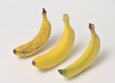 バナナ - Google 検索
