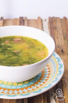 caldo verde de batata baroa (2)