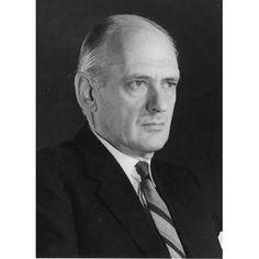 Alex Gordon   RIBA Alex Gordon, Royal Charter, Presidents, Black And White, Blanco Y Negro, Black White, Black N White