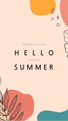 Minimal Wallpaper, Mood Wallpaper, One Word Caption, Financial Quotes, Creative And Aesthetic Development, Creative Instagram Photo Ideas, Summer Quotes, Food Packaging Design, Summer Photography