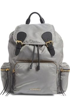 Burberry Backpack 2018
