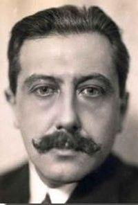 Georges Bernanos (1888-1948) Mouchette (1967)