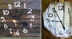 47-diy-clock