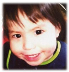 """2-Year-Old Miles Stead's Death: ICWA Violations and Rampant Child Removals by Ardy Raghian / Currents, Opinion / 15 May 2016  Guest Commentary Published May 15, 2016 Miles Stead, a two-year-o…South Dakota for example, which is notorious for its ICWA violations, reels in $79,000 per Native American child per year, and families who adopt can claim a tax credit of $13,400. Seven tribal governments endorsed a 2013 report concluding there is """"a strong financial incentive for state officials to…"""