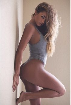 #sexy #fit
