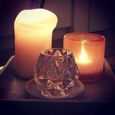 My Photos, Candle Holders, Candles, Candlesticks, Candelabra, Candle, Lights, Candle Stands, Candle Stand