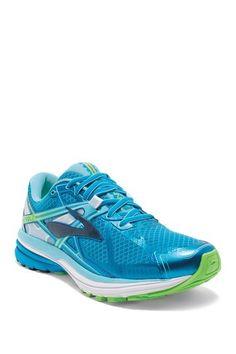 low priced 32000 7f072 Image of Brooks Ravenna 7 Running Shoe Ross Store, Ravenna, Jogging, Running  Shoes. Nordstrom Rack