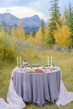 bright and cheery fall wedding table Wedding Theme Inspiration, Wedding Themes, Wedding Colors, Wedding Decorations, Wedding Ideas, Modern Bridesmaid Dresses, Colored Wedding Dresses, Camp Wedding, Wedding Table