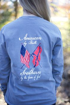 "Use code ""CooperParker"" at kissmysouthernsass.com for a special discount on this shirt!"
