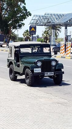 1957 Willys CJ-5 - Photo submitted by Nello Casoni.