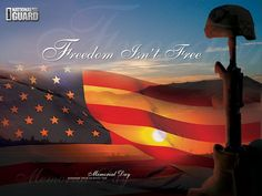 memorial day | Download Free Memorial Day Wallpapers 1