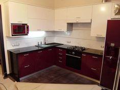 1427197336_b62d461d30f7jpg Company Letterhead, Kitchen Cabinets, Home Decor, Decoration Home, Room Decor, Cabinets, Home Interior Design, Dressers, Home Decoration