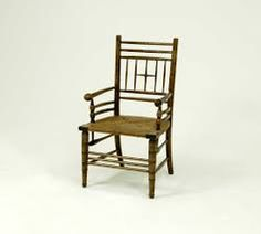 Image result for william morris chair