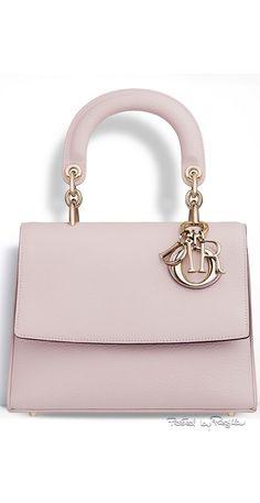 9a963f03ee Dior bags  diorhandbags Christian Dior Bags