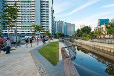 urban-water-channel-river-redesign-ramboll-dreiseitl-landscape-architecture-02 « Landscape Architecture Works | Landezine
