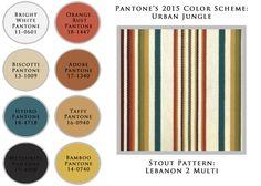 Pantone2015-UrbanJungle-Lebanon