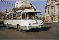 Busses, Nostalgia, Memories, Vehicles, Design, Comfort Zone, Romania, Memoirs, Souvenirs