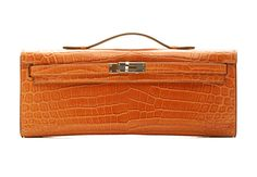Vintage Hermès from Heritage Auctions
