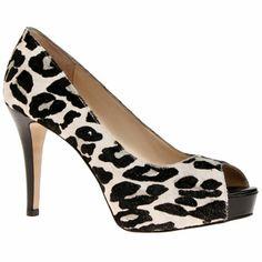 camya Nine West Holiday Dresses, Shoe Sale, Nine West, Stiletto Heels, Kitten Heels, Pumps, Womens Fashion, Shoes, Products
