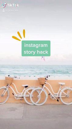 xo on TikTok Instagram Story Filters, Instagram And Snapchat, Instagram Blog, Instagram Story Template, Instagram Story Ideas, Creative Instagram Photo Ideas, Instagram Photo Editing, Insta Photo Ideas, Insta Story