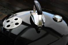 Anleitung: Temperatursteuerung Kugelgrill - Wie nutze ich die Lüftungen?_LivingBBQ IMG 8102 _temperatursteuerung kugelgrill
