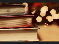 *Los Mejores Libros del 2012*