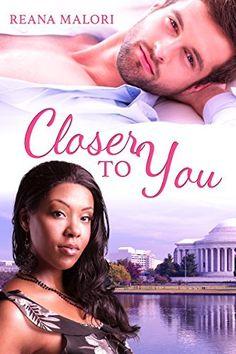 Closer to You by Reana Malori, http://www.amazon.com/dp/B00V3QP50A/ref=cm_sw_r_pi_dp_A5ihvb0K5KCQR