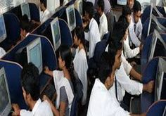 Nice Why to do BBA (Hons) in  Computer Application ?  www.atulyaeducati... Bachelor of Commerce in Computer Application degre...   BBA Distance Education