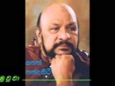 Avilunu Ginidal Sanath Nandasiri Song Music video 2 - http://best-videos.in/2012/12/04/avilunu-ginidal-sanath-nandasiri-song-music-video-2/