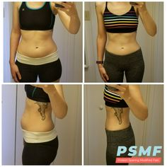 Keto, exercise, and persistence! Protein Sparing Modified Fast, Psmf Diet, Success Pictures, Healthy Family Meals, Family Recipes, Weight Transformation, Want To Lose Weight, How To Better Yourself, Weight Management
